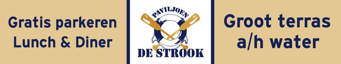BBQ Altijd Feest   Recreatieterrein Paviljoen De Strook